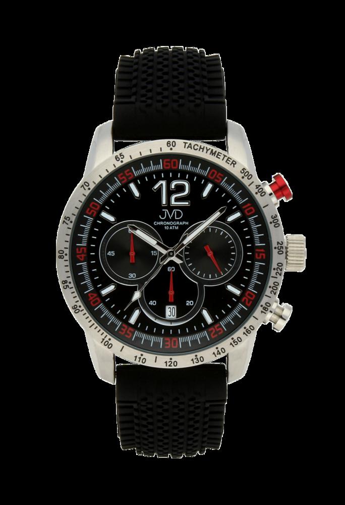 Náramkové hodinky JVD J1102.2