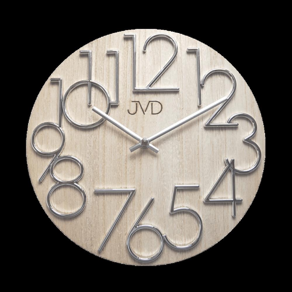 Hodiny JVD HT99.2