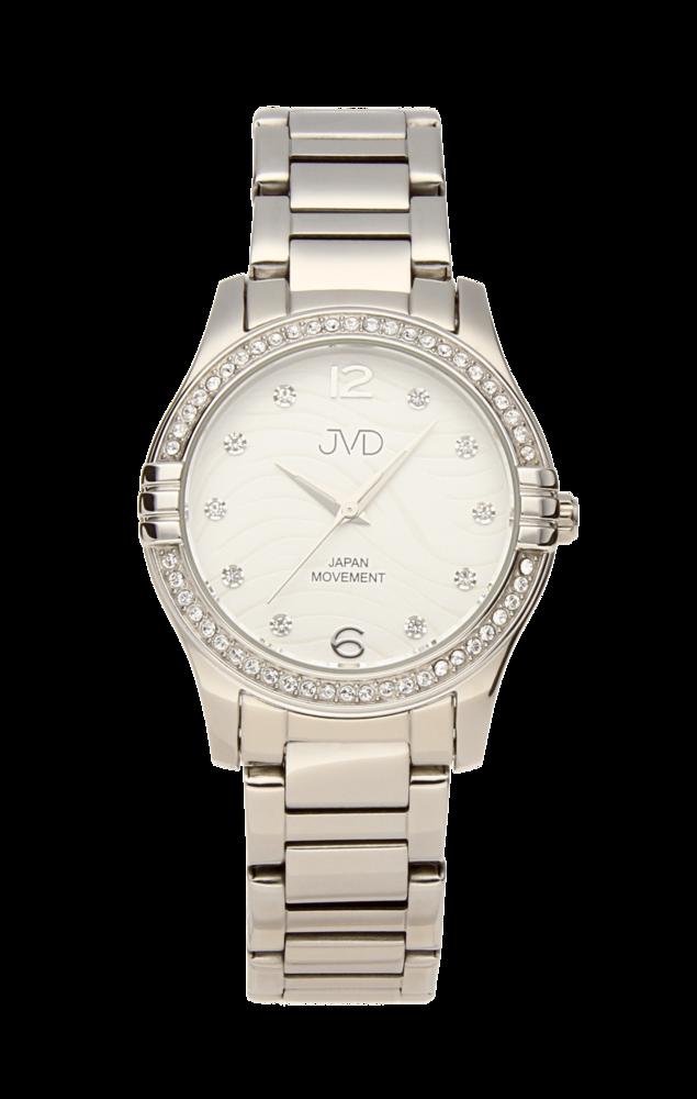 Náramkové hodinky JVD JC164.1