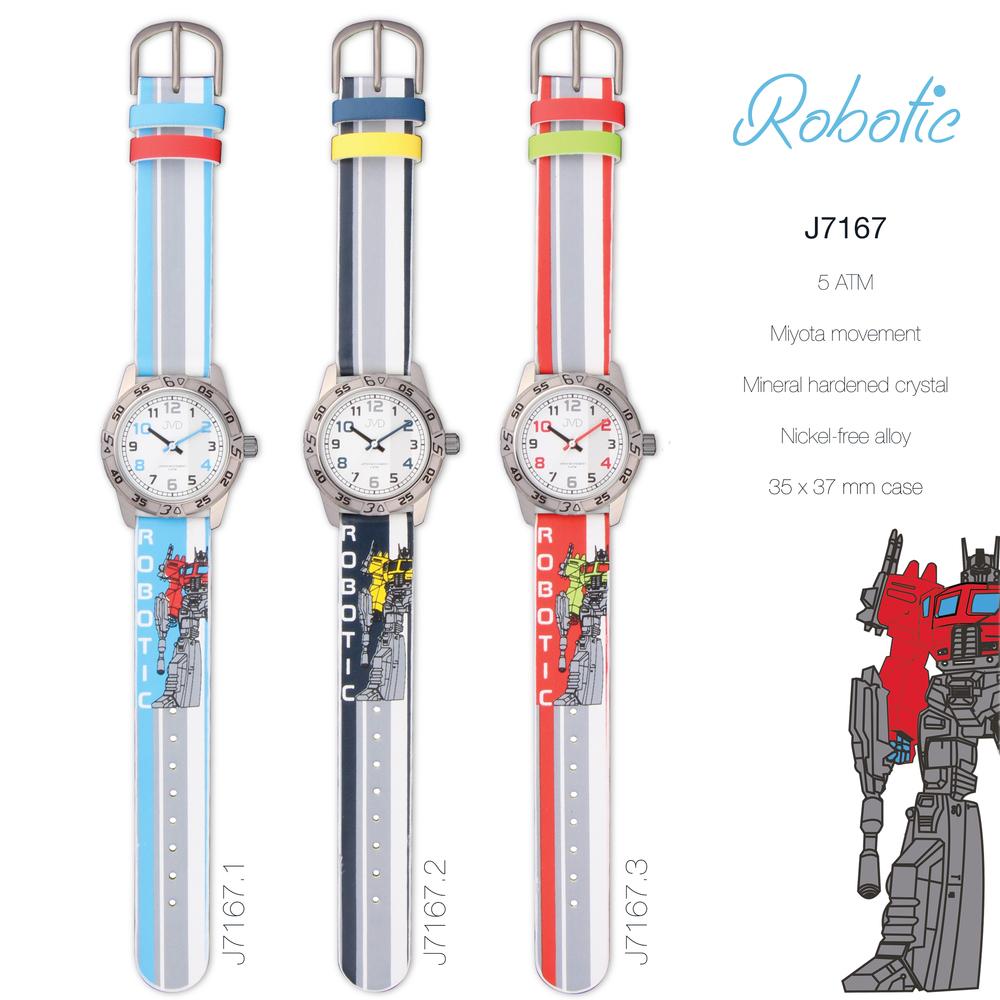 JVD J7167.3
