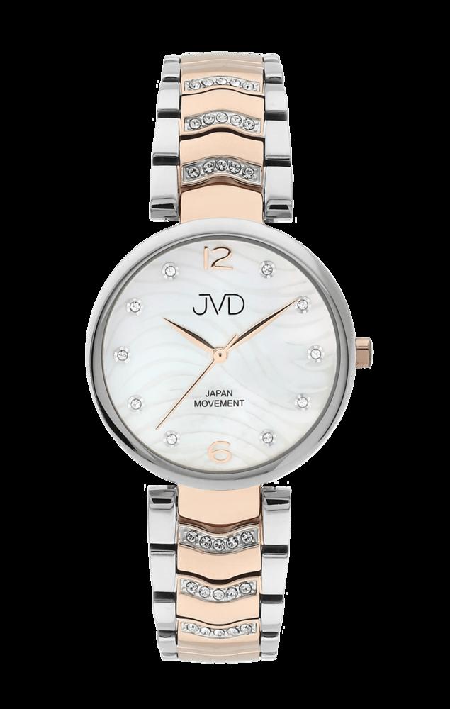JVD JC650.3