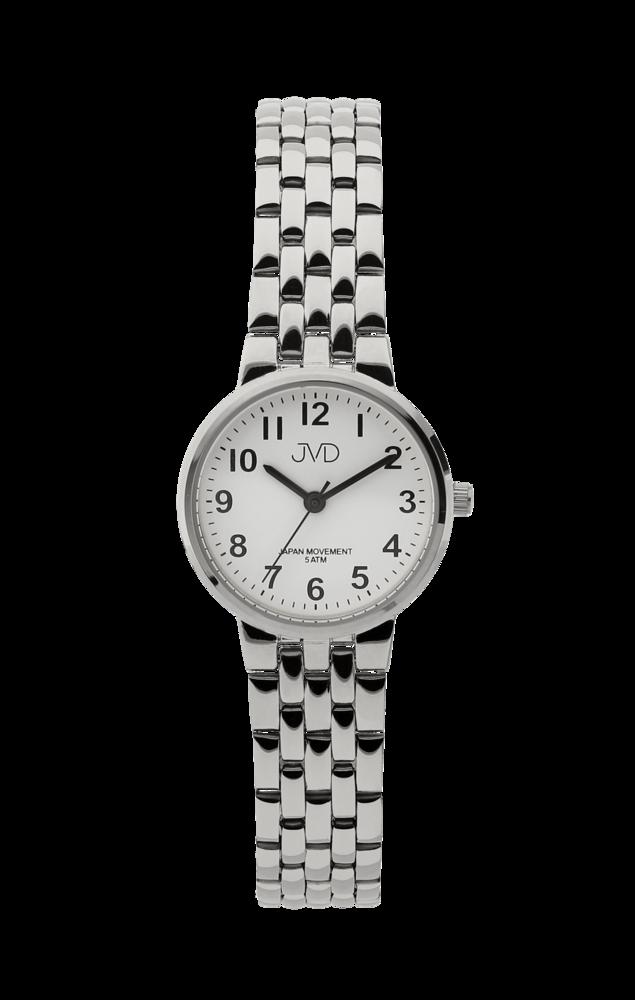 Náramkové hodinky JVD J4157.1
