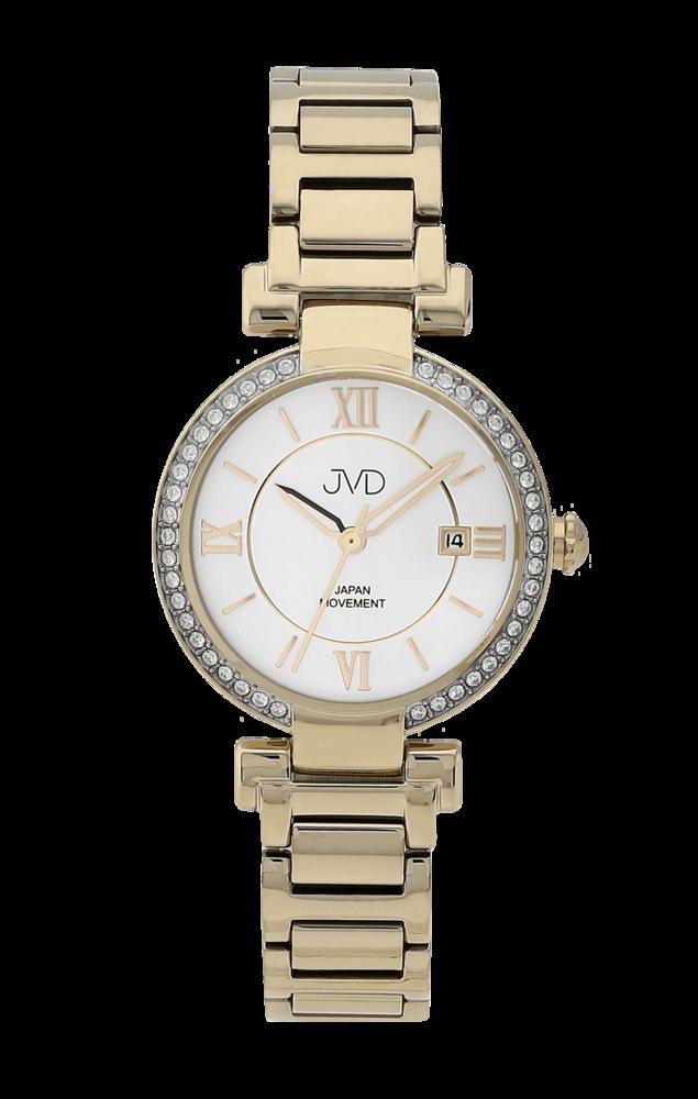 JVD JC185.3