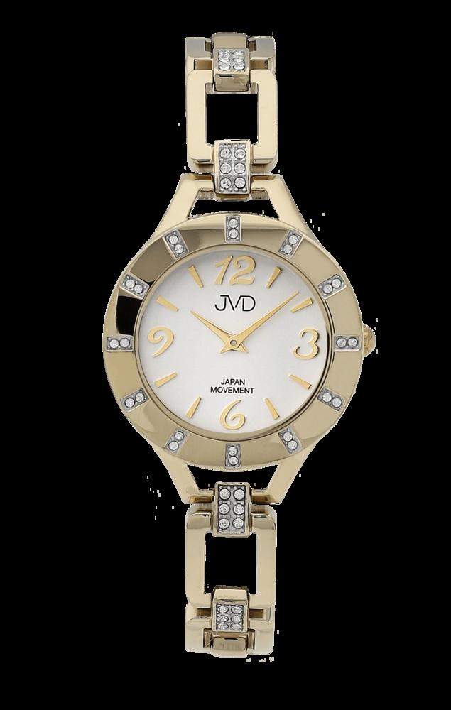 JVD JC065.3