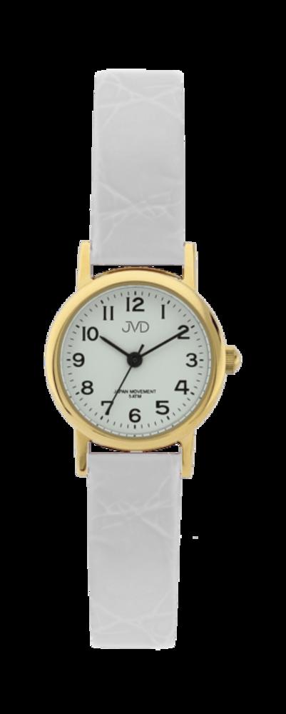 Náramkové hodinky JVD J4010.6