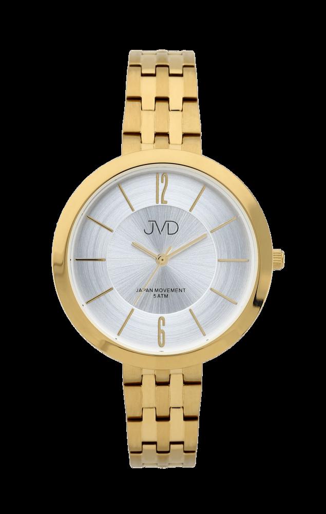 Náramkové hodinky JVD J4159.3