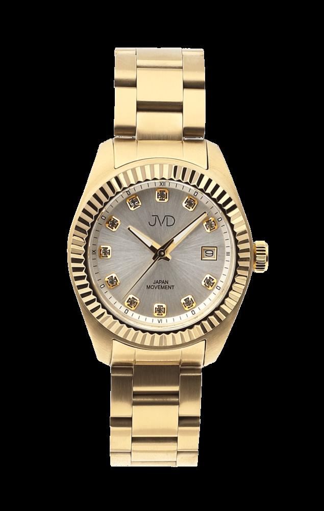 Náramkové hodinky JVD JC579.2