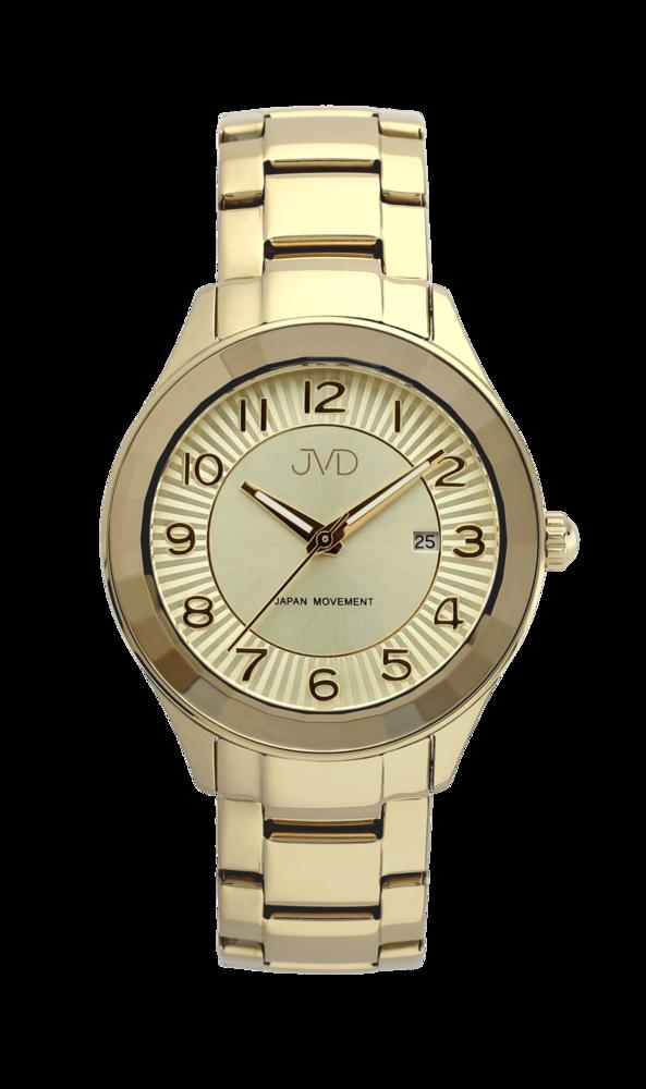 JVD JC063.3