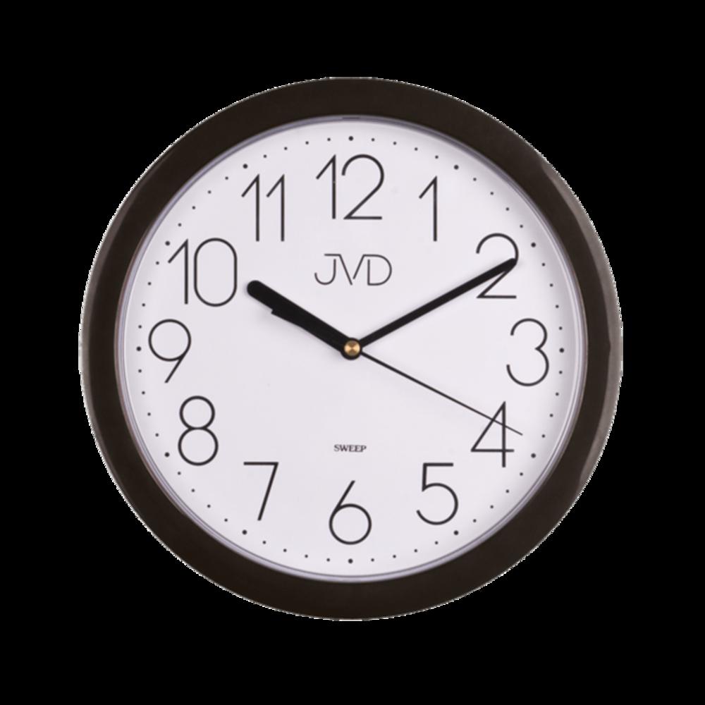 Nástěnné hodiny JVD HP612.3