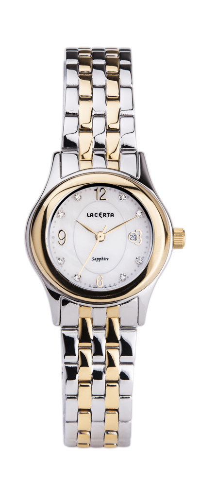 Lacerta LUXURY LC402