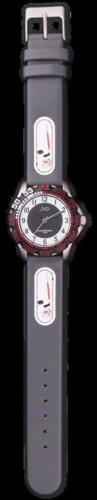 JVD J7078.3