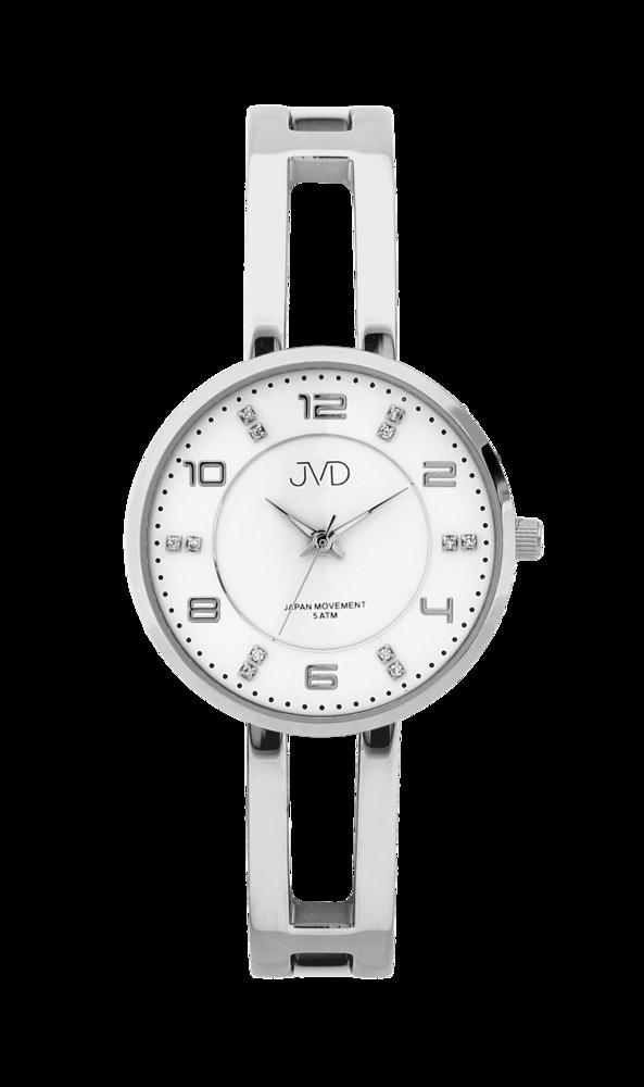 Náramkové hodinky JVD J4160.1