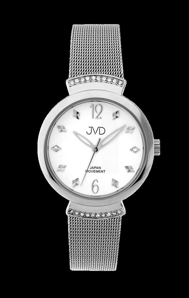 JVD JC096.1