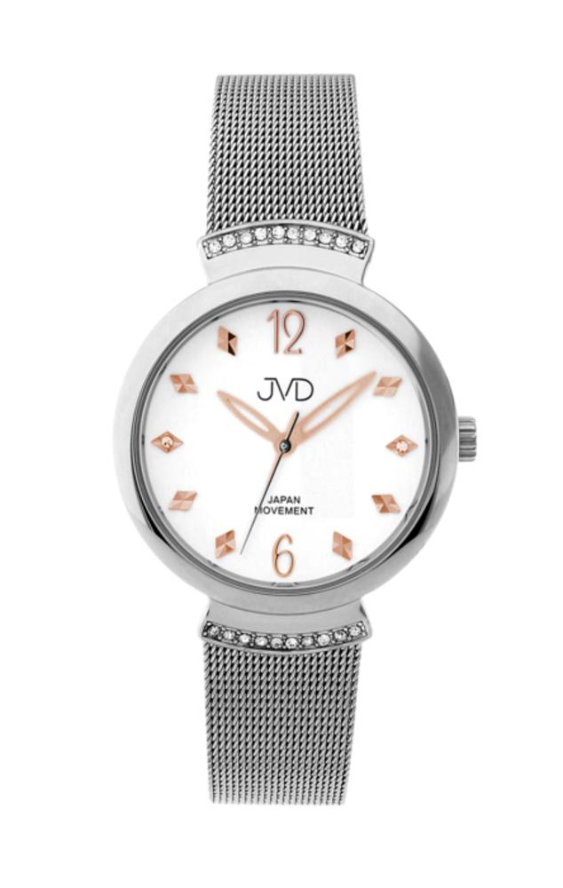 JVD JC096.4