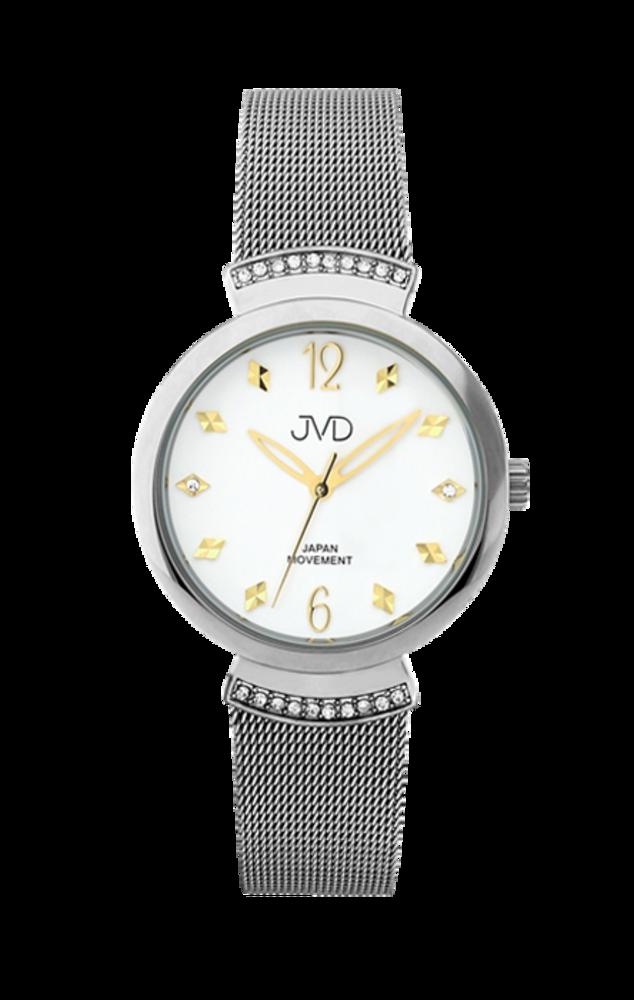 Náramkové hodinky JVD JC096.5