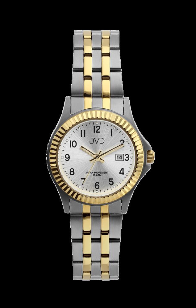 Náramkové hodinky JVD J5028.3