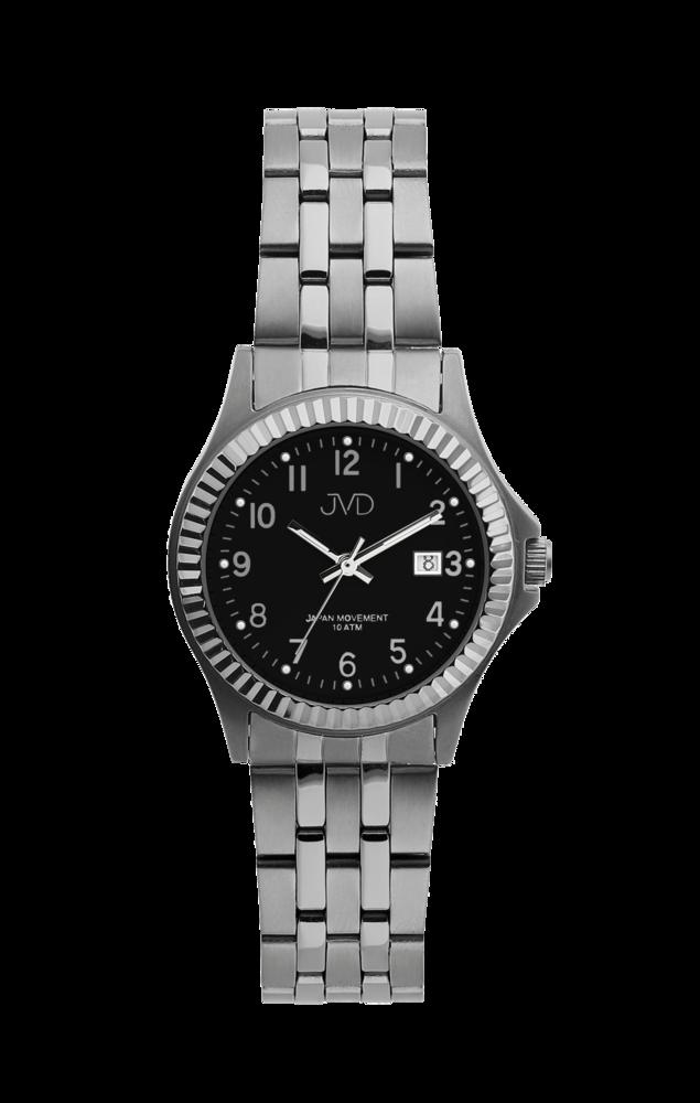 Náramkové hodinky JVD J5028.5