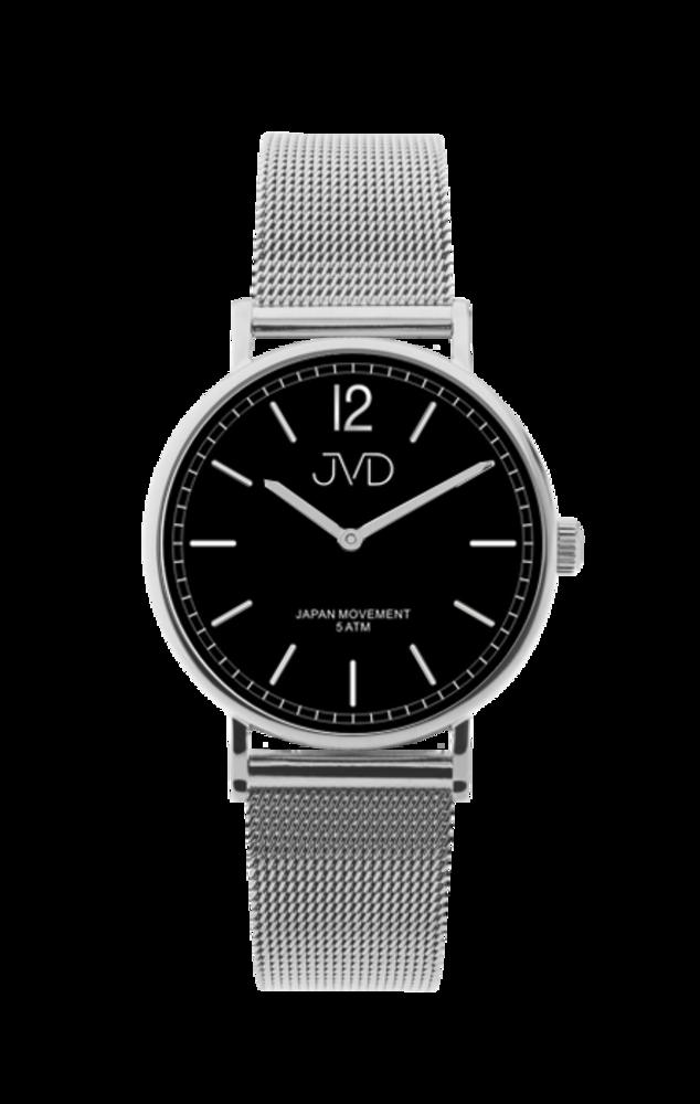 Náramkové hodinky JVD J4164.4