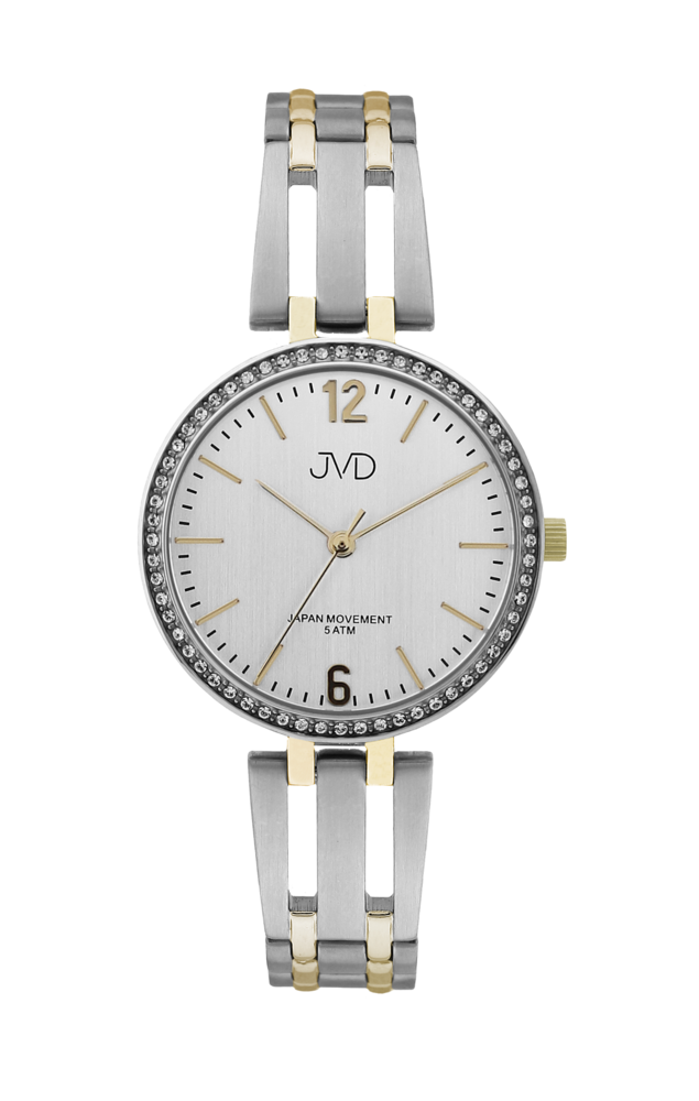 Náramkové hodinky JVD J4166.2