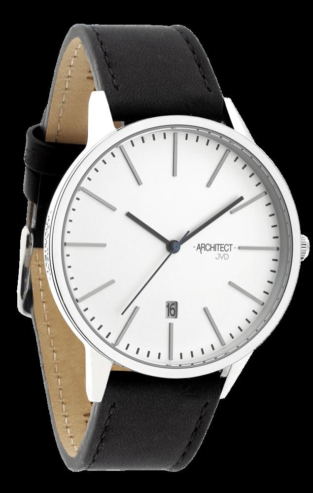 Náramkové hodinky JVD AV-087
