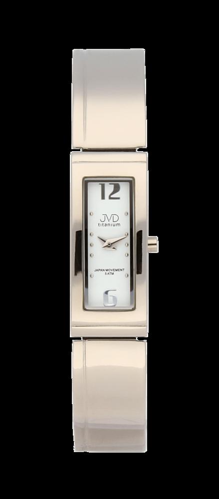Náramkové hodinky JVD J5020.3