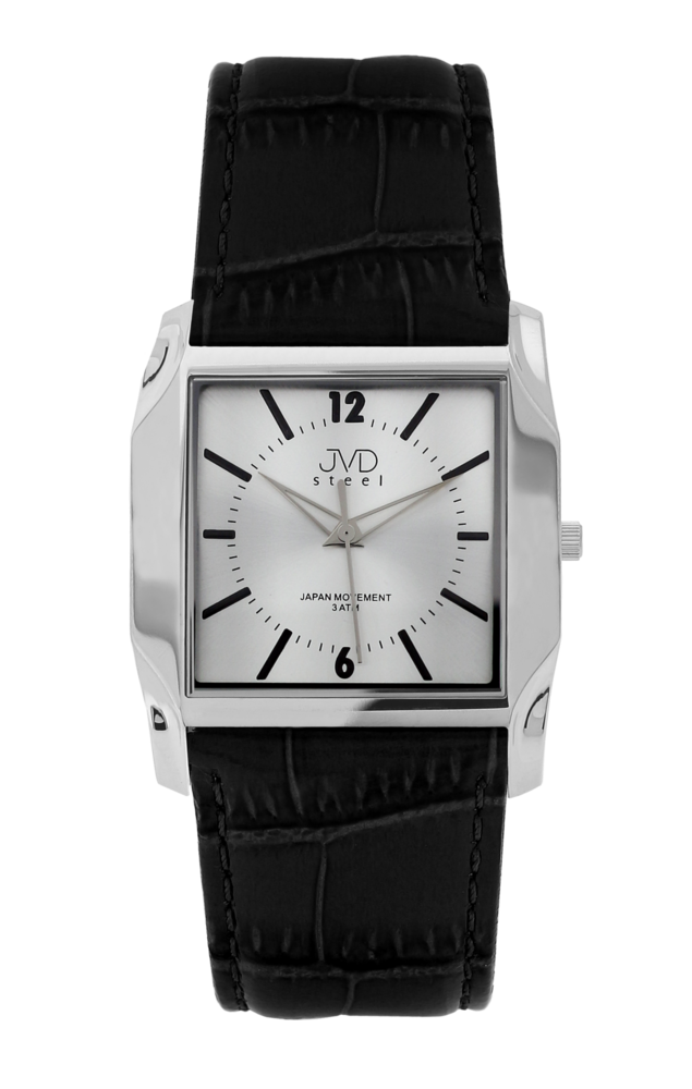 Náramkové hodinky JVD Steel J1077.2
