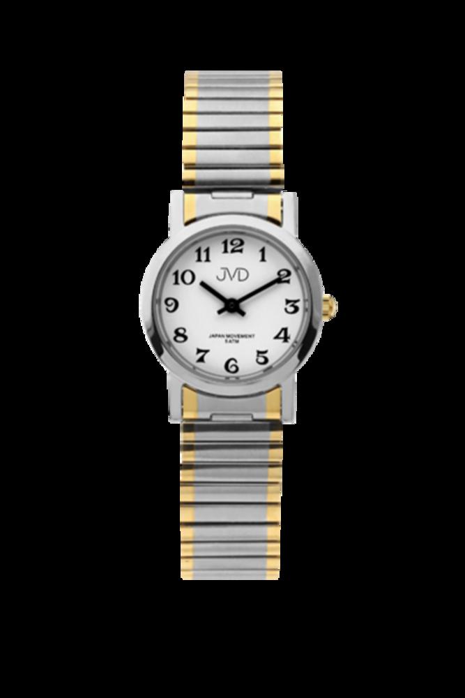 Náramkové hodinky JVD J4061.3