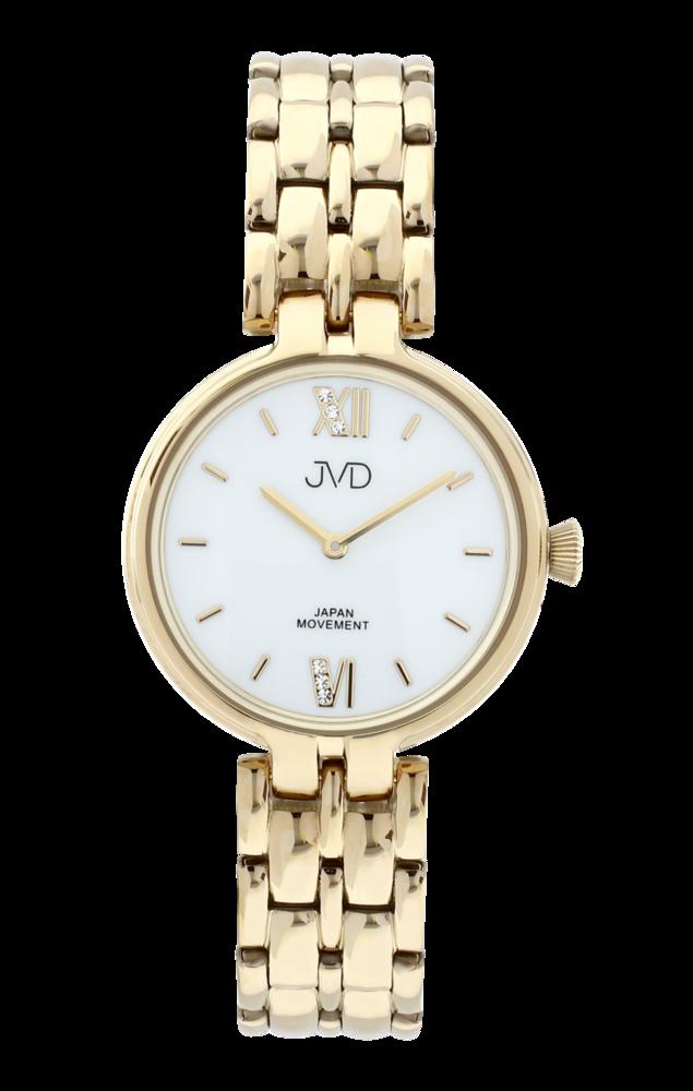 JVD JC001.3