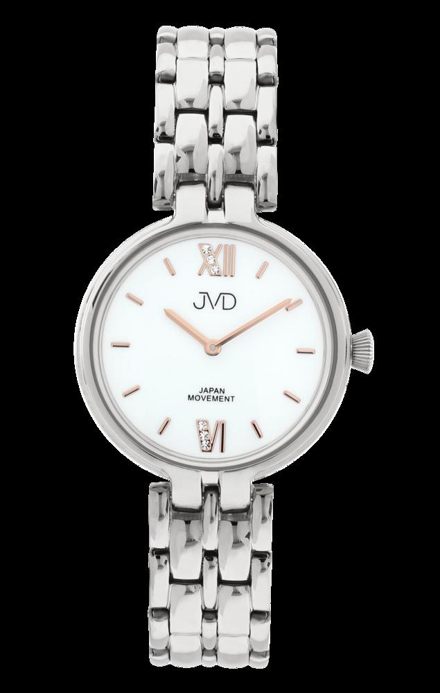 JVD JC001.1