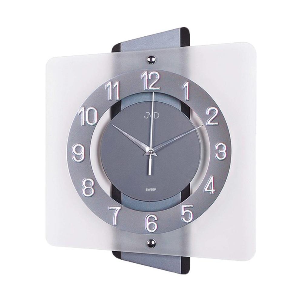 Nástěnné hodiny JVD NS20133.1