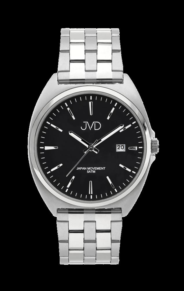 Náramkové hodinky JVD J1115.1