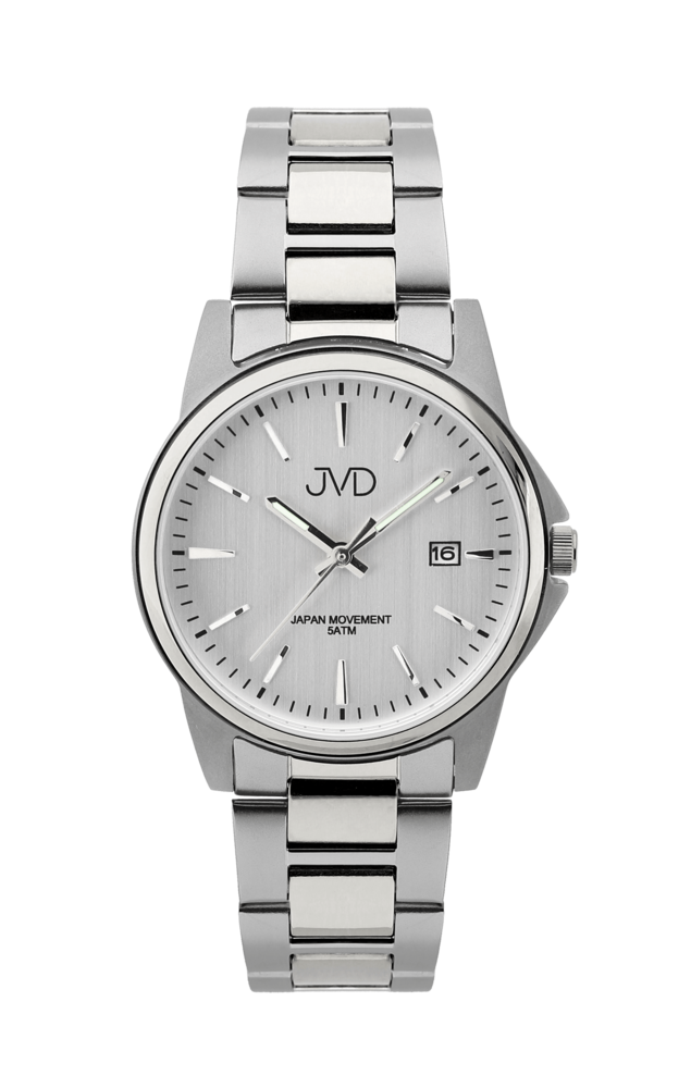 Náramkové hodinky JVD J1116.1