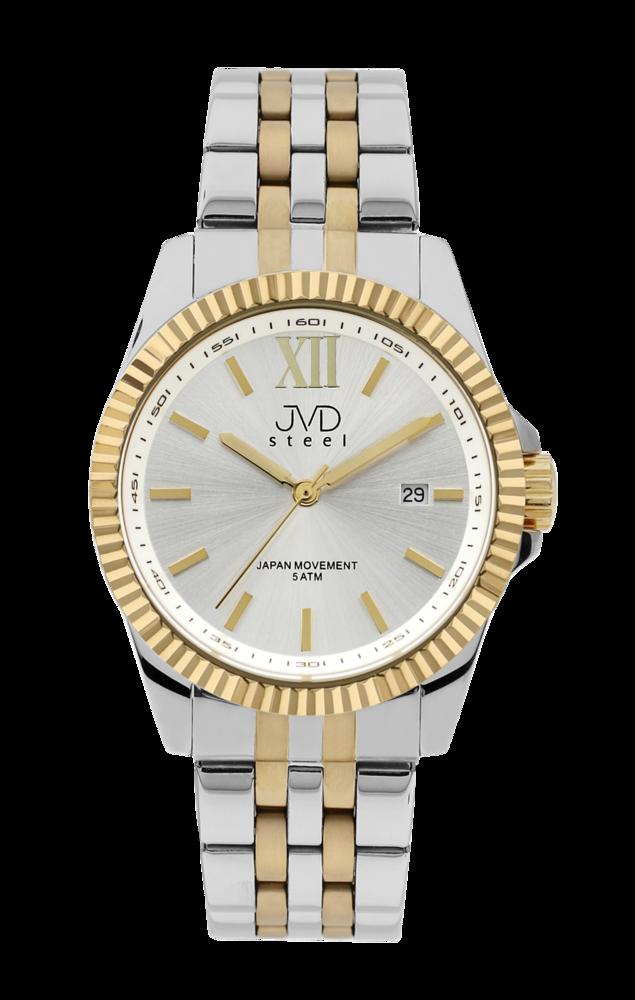 JVD J4129.2