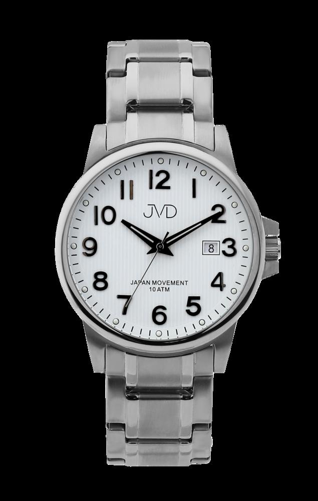 Náramkové hodinky JVD J1119.3