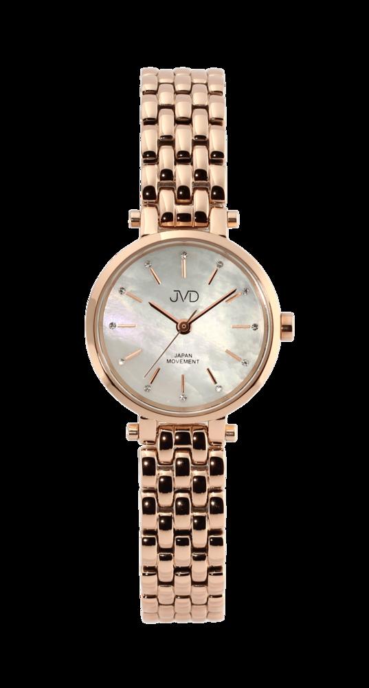 JVD JC150.3