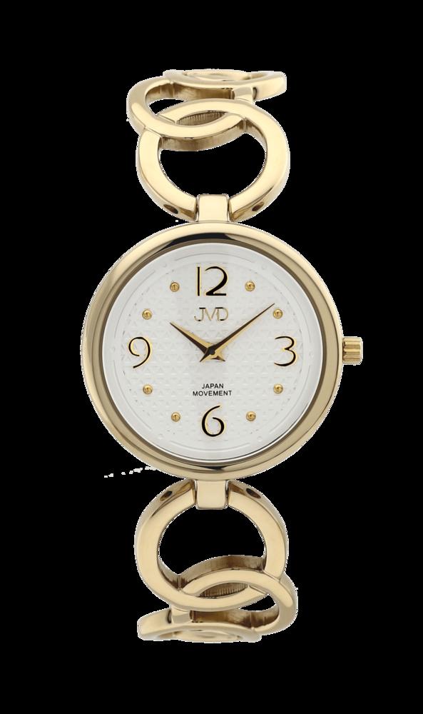 Náramkové hodinky JVD JC175.2
