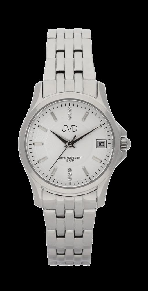 Náramkové hodinky JVD J4142.1