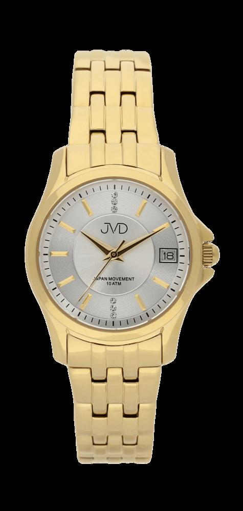 Náramkové hodinky JVD J4142.2