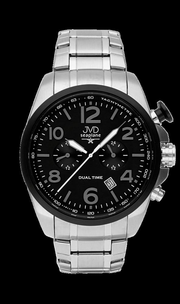 Náramkové hodinky Seaplane X-GENERATION JVDW 88.1