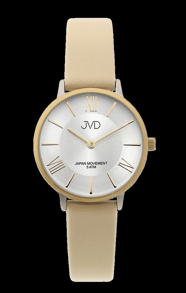Náramkové hodinky JVD J4167.3