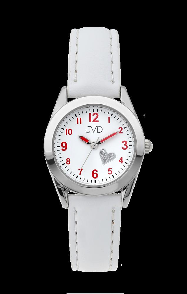 JVD Náramkové hodinky JVD J7178.1