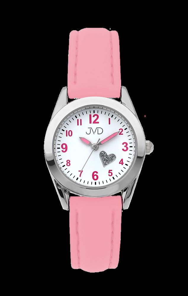 JVD Náramkové hodinky JVD J7178.2