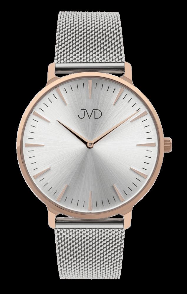 Náramkové hodinky JVD J-TS10
