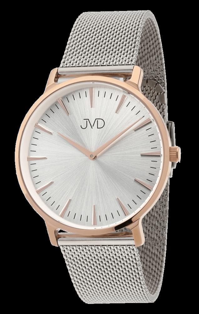 JVD J-TS10