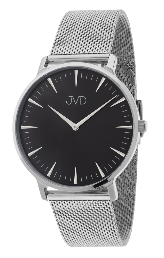 JVD J-TS11