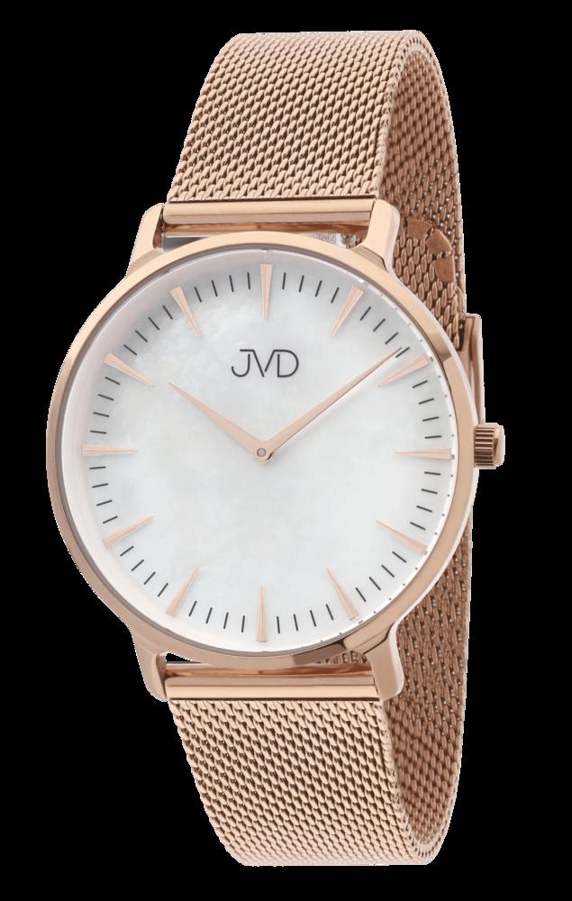JVD J-TS12