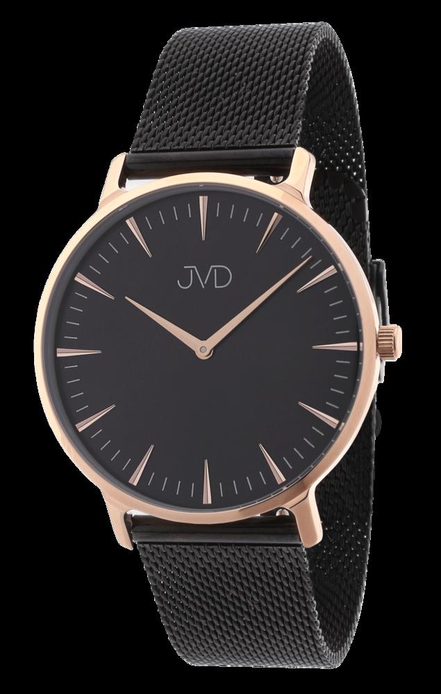 JVD J-TS13