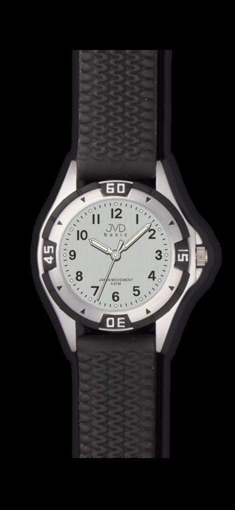 Náramkové hodinky JVD basic J7033.5