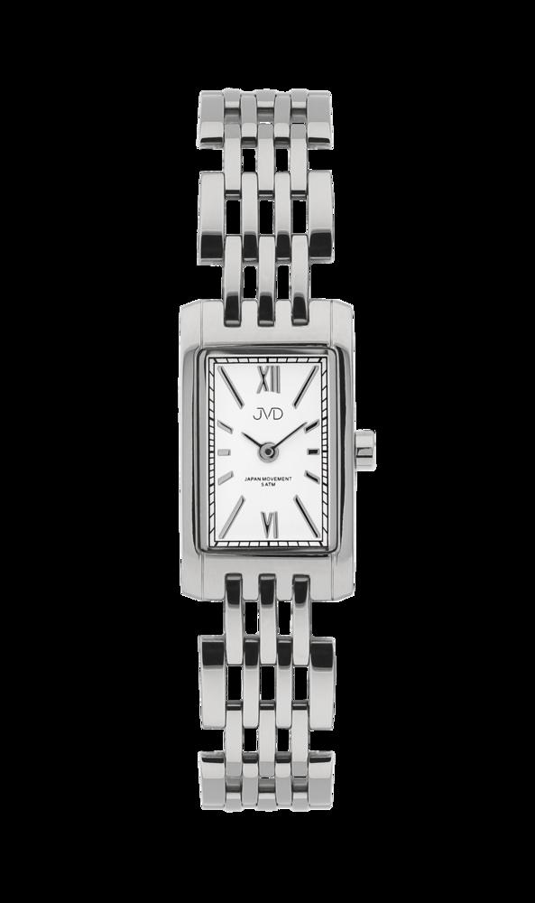 Náramkové hodinky JVD J4145.1