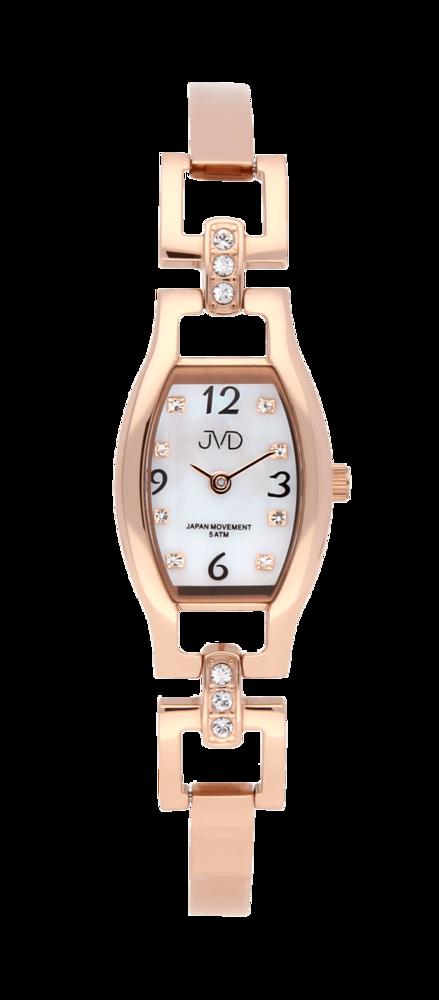 Náramkové hodinky JVD J4148.3
